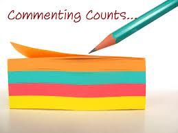 I will do MANUALLY 50 Blog Comment 2PR7 4PR6 10PR5 10Pr4 12Pr3 12Pr2 DoFollow Backlinks
