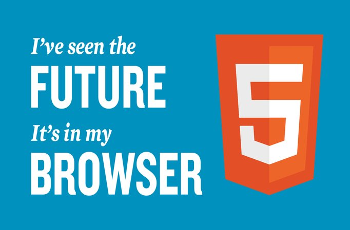 I will do javascript,  HTML5,  chrome extension,  jquery for you