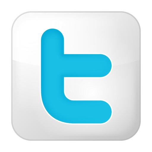 i will give you 50,000 twitter followers in your twitter account
