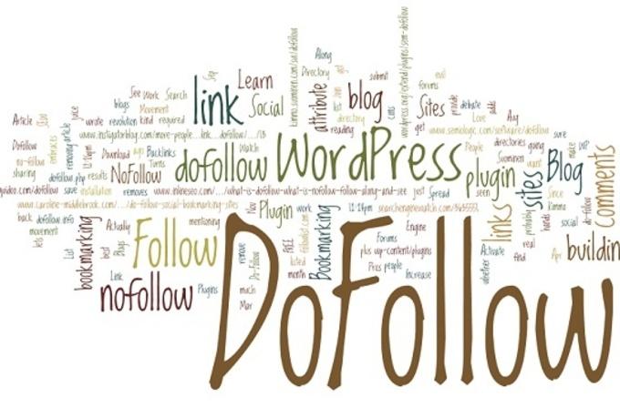 build 1500+ dofollow blog comments backlinks#@!