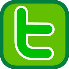 40,000+ twitter followers add your twitter account cheap rate