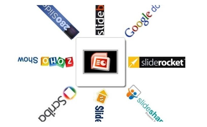 Transmit or Upload your PDF file in 20 sharing sites best for seo