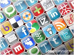 create 20 dofollow social bookmark in high PR site with report