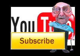 get you 60 real youtube subscribers