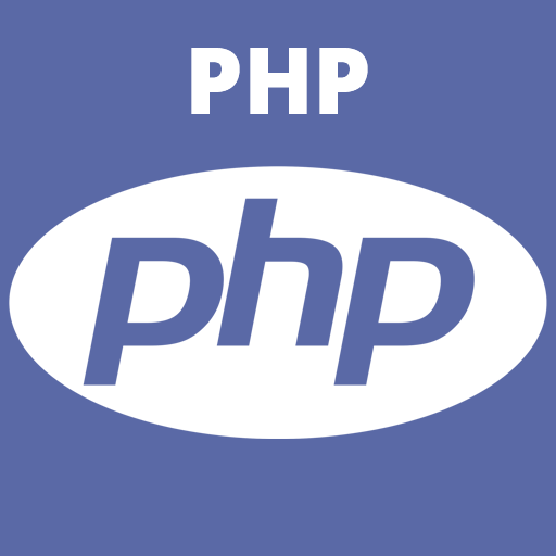 Develop a Website (PHP + MySQL)