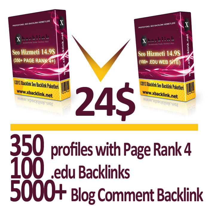 Perfect links,  Seo Power cheap xbacklink