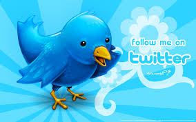 can You 10000 Twitter Folllowers Without Need Your Password in just Few Hours