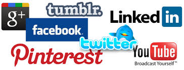 Drive Unlimited Organic Traffics 4 your Website or blog Using Social Networks referral