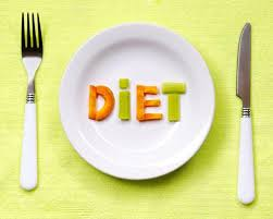 I WILL GIVE YOU 1000 DIET MEALS with PLR