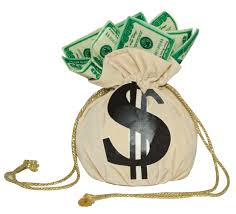I WILL GIVE YOU 100 WAYS TO MAKE $100 Dollar PER DAY PLR