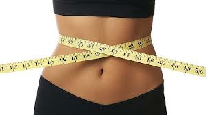 I WILL GIVE YOU THE GUIDE TO HELP YOU GET THE BIKINI BODY YOU HAVE ALWAYS DREAMED with PLR