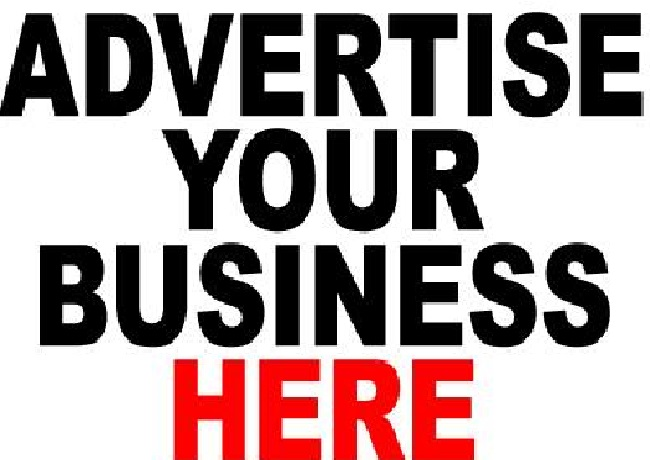 I will send your Solo Ads to 11 Million Active  Members ... for $5
