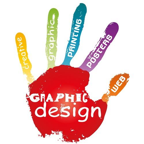 Design/Redsign Logo & cover (social media) or photo of your choice