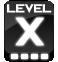 Build 2-Tier Eminent Backlink Pyramid w/ 5k+ High PR Profiles, 90 percent Dofollow Sites