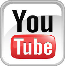 PROVIDE YOU 15+ YOUTUBE VIDEO COMMENTS FOR YOUR YOUTUBE VIDEO only