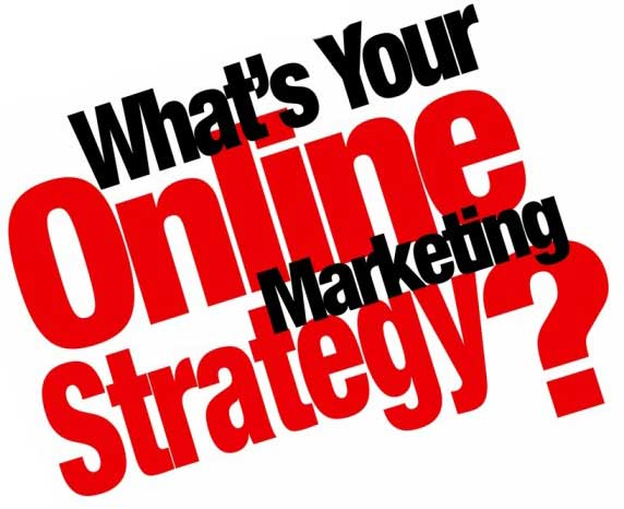 Online Strategy Guide