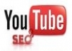 show you how to make money at least $1000 monthly from amazon and youtube