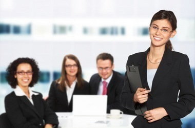 Corporate training meetings - how to maximize efficie...