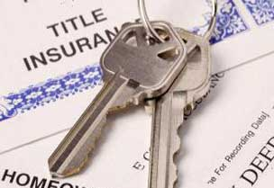 Outsource your insurance process
