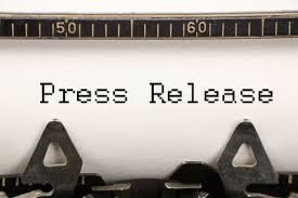 submit your press release straight onto Google news, guaranteed indexing