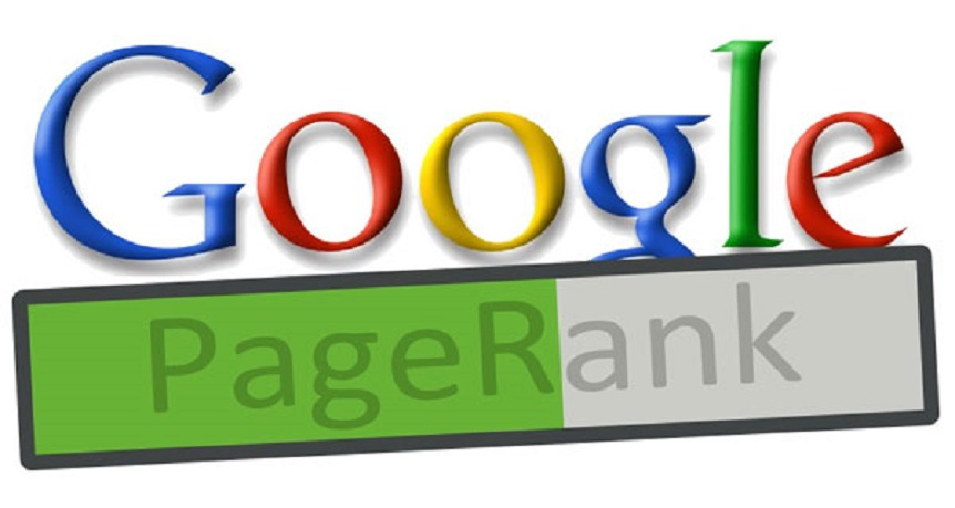 High pagerank homepage links - PR5,  PR4,  PR3 packages available