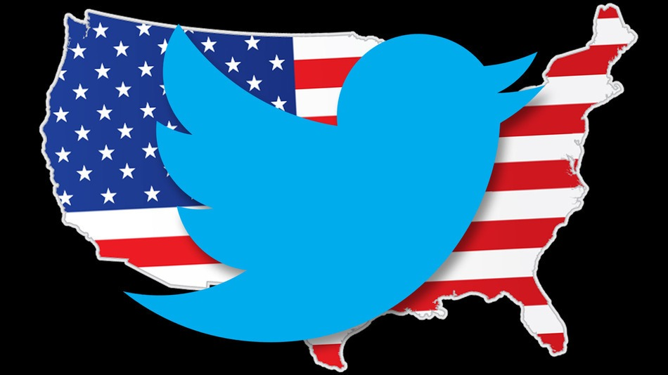 provide 1500 high quality non drop USA twitter followers/retweets/favourites