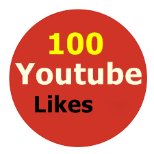 100+ Targeted Country Youtube Video Likes Fast Delivery
