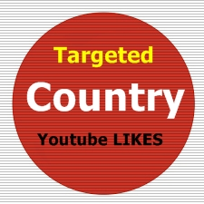 100 Targeted Country Youtube Video Likes 12 Hours