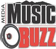 Email BLAST your Song or Video to 3000 DJs and 2000 Music Blogs @@!!!!