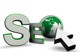 build an eminent backlink pyramid good youtube seo
