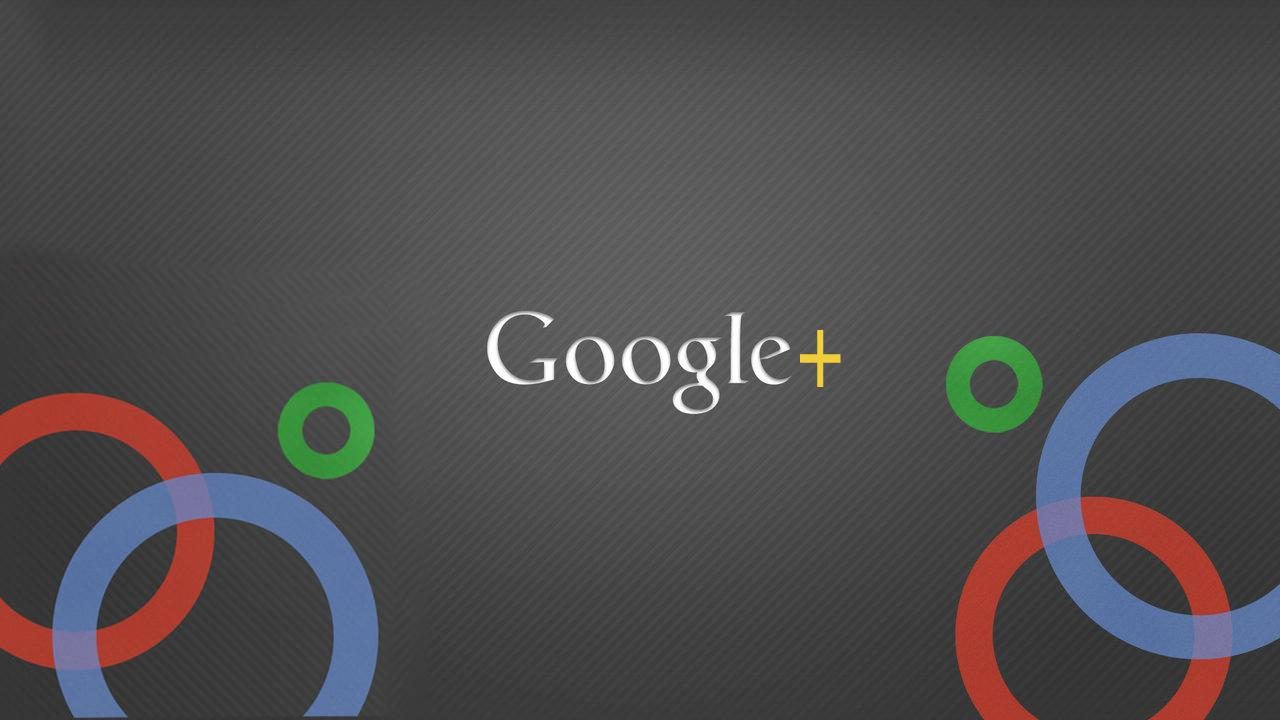 Get 400 unique google plus follow only