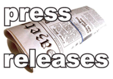 manually submit your press release in 30 PR sites