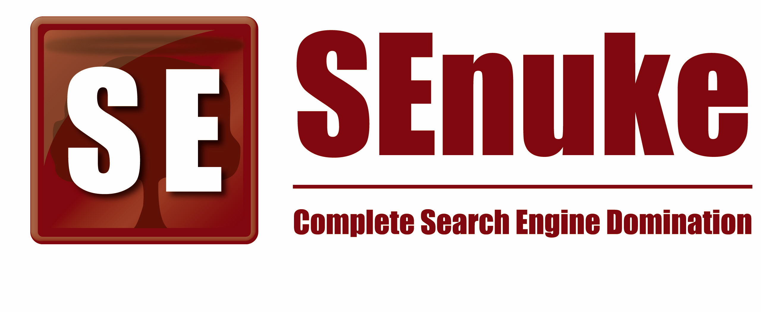 Create powerful The Full Monty SEnukeXCR that brings huge backlink power