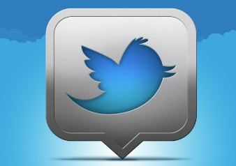 Get very fast 10+ Real Twitter Comments to your tweet with BONUS
