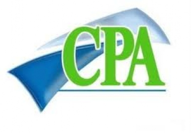 show you how to make $100+ a day with cpa and pinterests newbie friendly