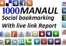 add your site to 1001 social bookmarks high quality backlinks, rss ,ping ##!!