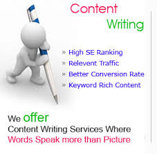 Offering High Quality Writing Service