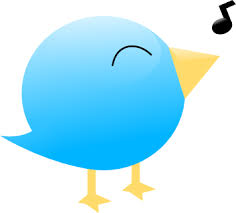 send You 3000+ Twitter Followers your account Without Need Your Password in 72 hours for