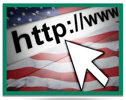generate Traffic From USA Only To Your Website 5million Viewers Guaranteed