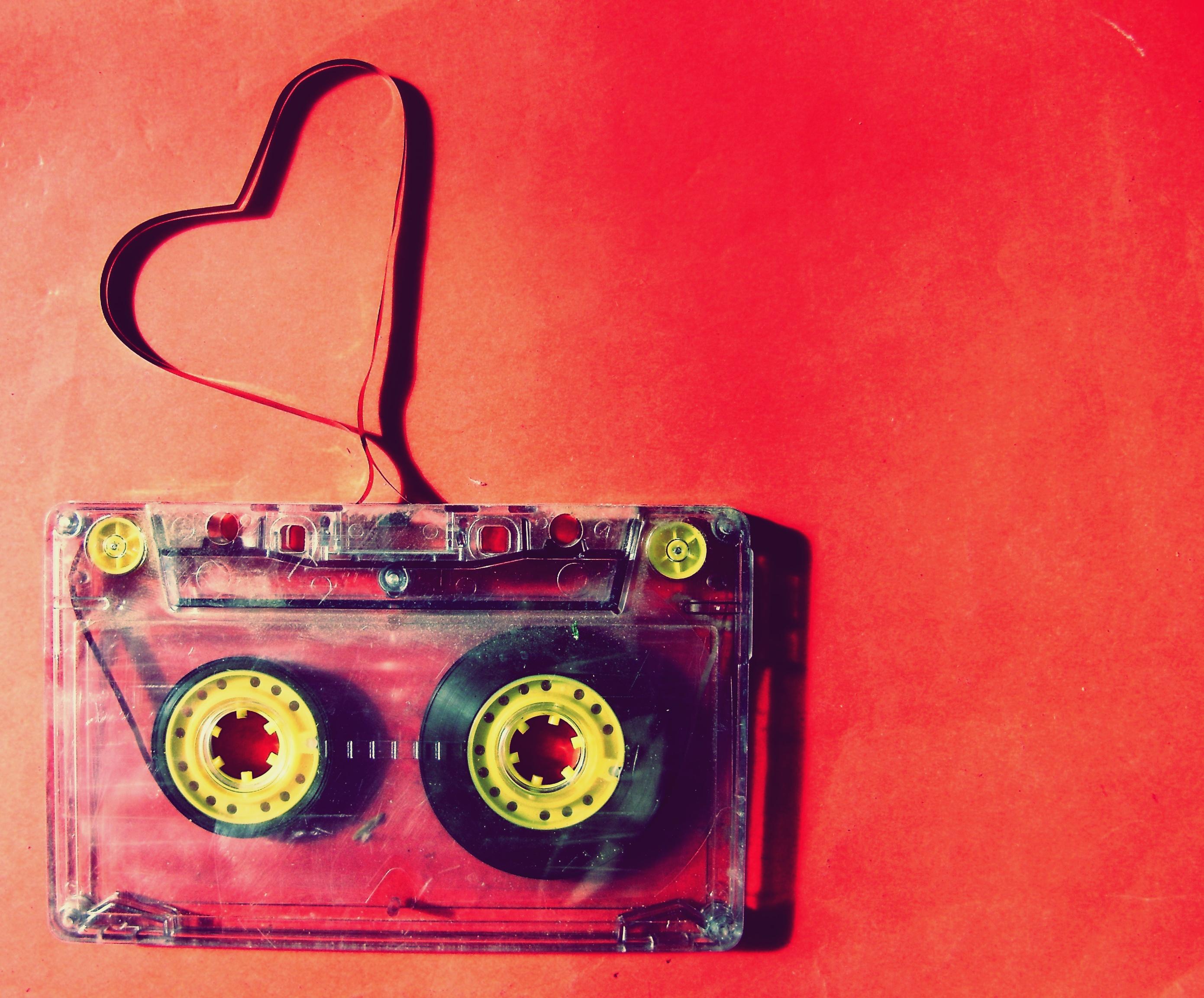 Fix your damaged audio...!!!