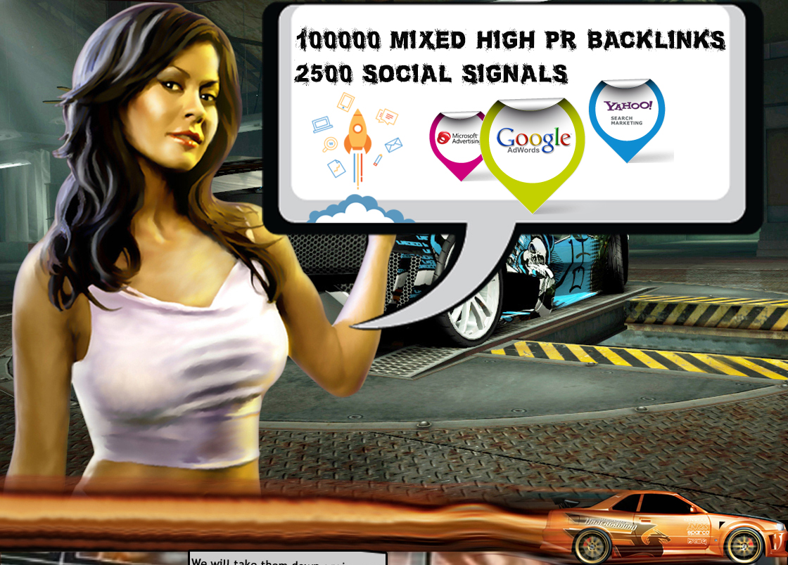 1, 00,000 muti tier mixed backlinks strong gsa dofollow nuclear backlinks with 2500 PR 9 Social signals Humming Bird 2018 Updated SEO- Rocket You To The Top In 10-20 Days- 10000+ Orders To Date