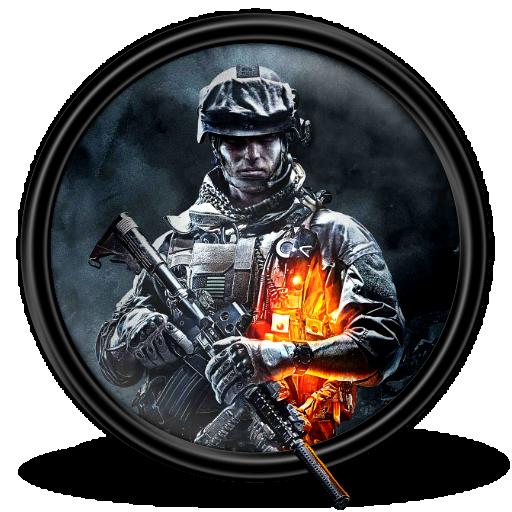 I will run SEnuke TNG The Full Monty 2017 Seo Campaign Google Bulletproof