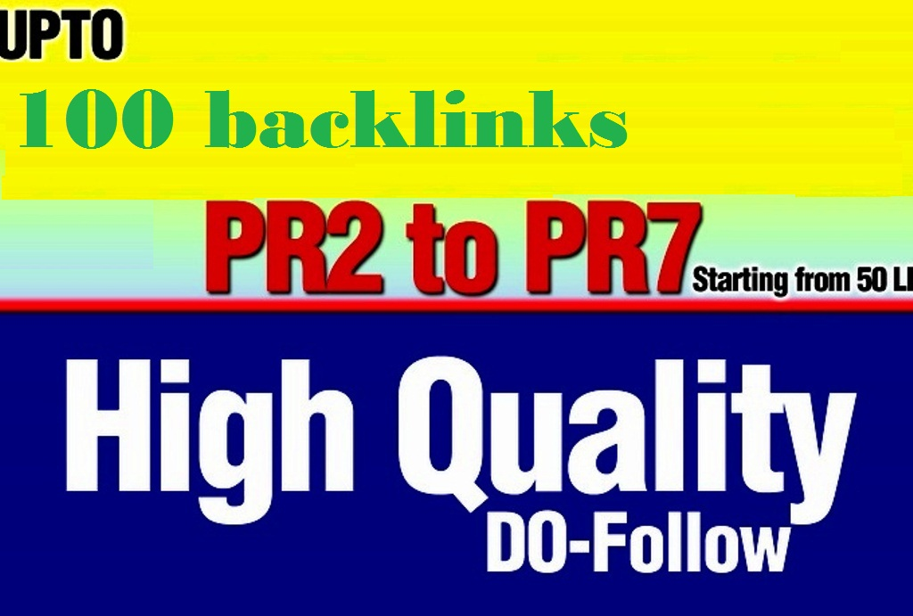 I will do MANUAL 150 Highpr Blog Comments Dofollow backlinks