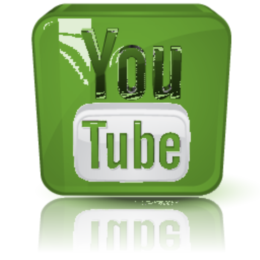 i add guaranteed 100000+ youtube views to your videos