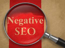 NEGATIVE SEO BLAST with 300,000 Backlinks,be carefull...