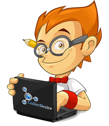 I will set up and customize your Blogger web site for 10