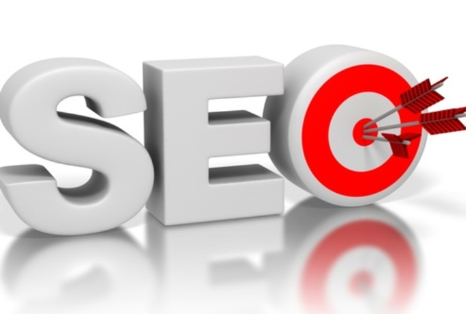 create 50 000 blog comment backlinks from SCRAPEBOX B...