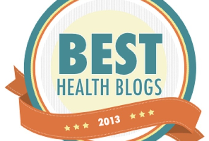 I will add Your Guest Post to My High quality PR 4 Health Blog