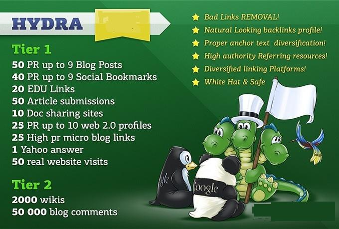 manually do 20 Pr 10 SEO high pr backlinks