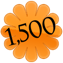 Amazing offer Add 1,100 Instagram Followers or 1,500 ... for $2